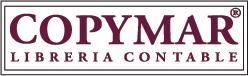 Copymar