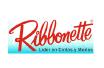 Ribbonette